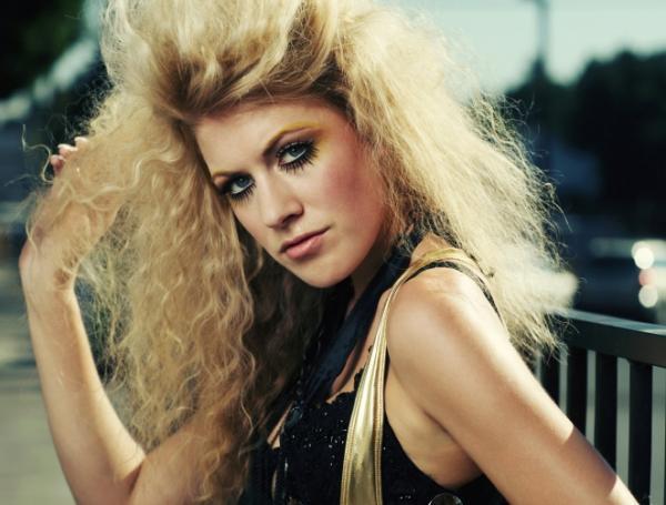1980s+hair