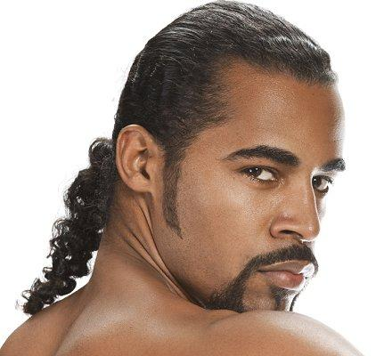 Pictures Of Hot Hair Styles For Guys