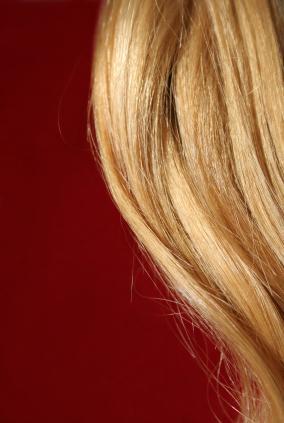 color swatch book of color gels redken dark brown hairs