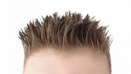 flat top cut