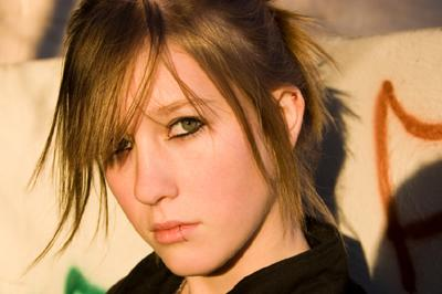 Emo Hairstyles Emo Hair Emo Haircuts How To Style Emo Hair