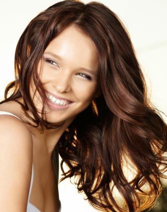 Incredible Summer Hair Color Tips Short Hairstyles For Black Women Fulllsitofus