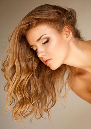 Astounding Caramel Hair Color Slideshow Hairstyles For Men Maxibearus