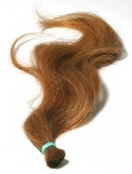 Donating Hair Locks Love on Donate Long Hair To Locks Of Love