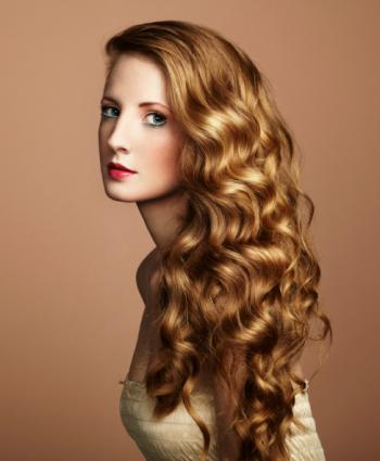 Body Wave Style of Perm