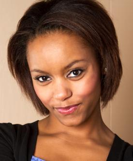 hair styles for african american teens
