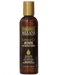 Mizani oil hair treatment