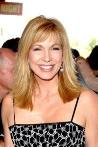Drivers Ed Online >> Leeza Gibbons' Hair