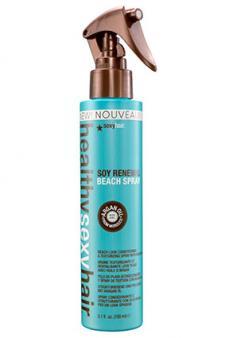 Soy Renewal Beach Spray
