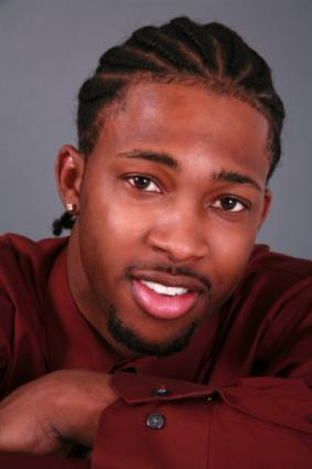 Male Braids Lovetoknow