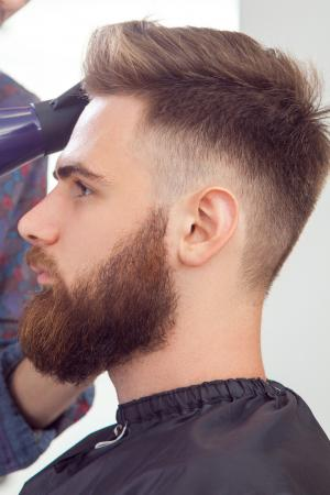 Undercut styles for men lovetoknow classic undercut urmus Choice Image