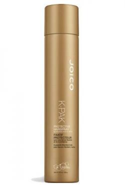 Joico K-Pak Protective Hairspray