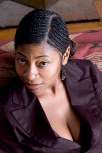 Consuelo Duval Naked For Oval Shaped Faces - Rainpow.Com