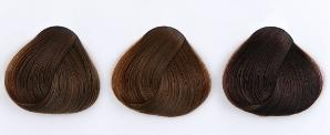 Color Rinses For Natural African American Hair