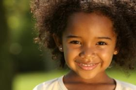 Tremendous African American Hairstyles For Young Girls Hairstyles For Women Draintrainus