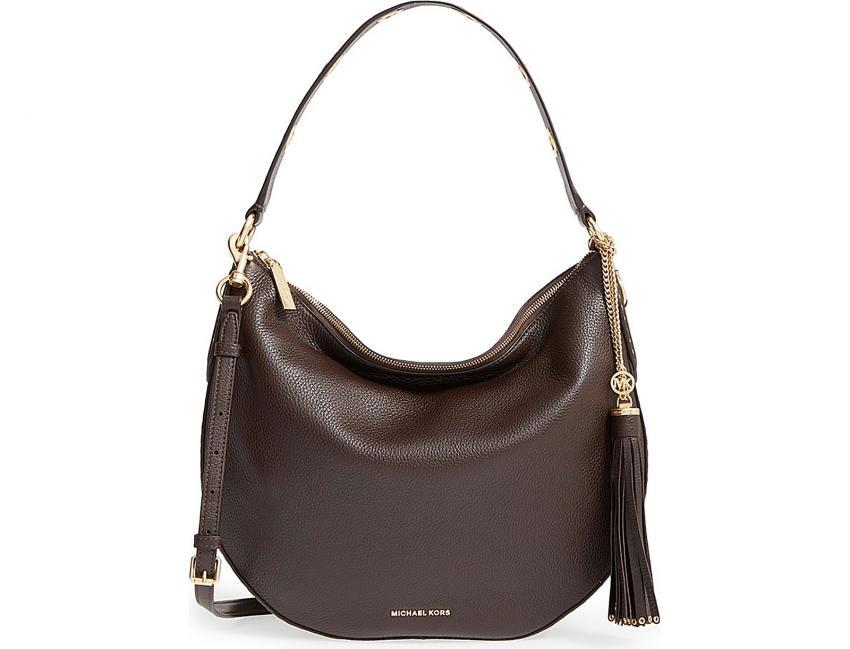 Michael Kors Handbags Pictures