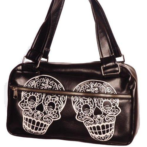Fashion Handbags and More! Abagshop.com offers quality latest fashion handbags at an affordable price. Forget paying hundreds for brand names. There are many fashion
