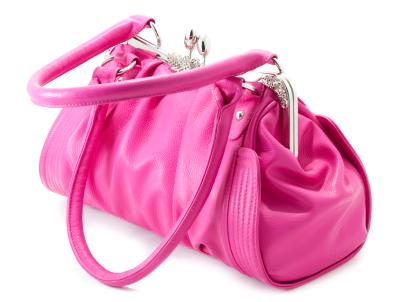 Handbag Blogs