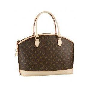 Prada Bags: Styles Of Louis Vuitton Bags
