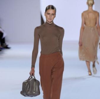 Aliexpress.com : Buy Chol madeline genuine leather bowling women\u0026#39;s ...