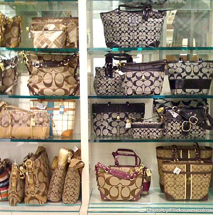 b0edc4e3e2e1 ... wallet collectors weekly 3e5cf f6371  low price coach poppy perfume  91bed 6fe7d