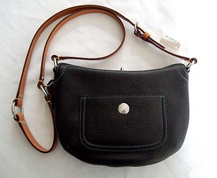 coach pocketbooks outlet fu4w  coach handbags outlet