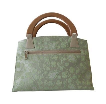 80s handbag