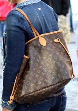 Most Por Louis Vuitton Bags