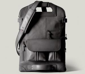 Unique Laptop Backpacks