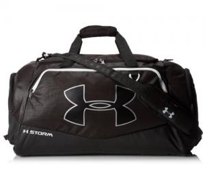 Under Armour Undeniable Large Duffle Bag