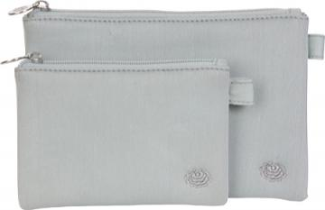 Amy Butler Techno Pouch