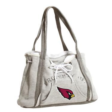 cardinals bag