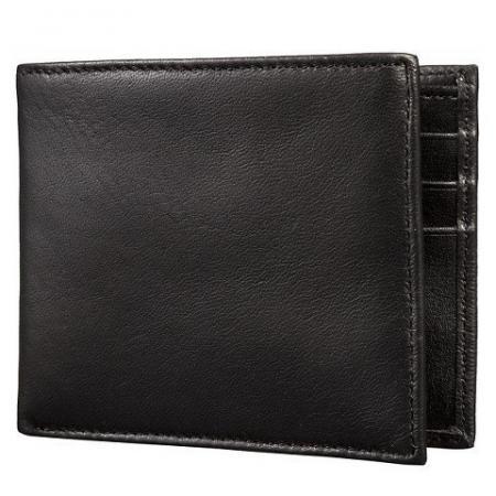 Men's Bifold Wallet from Merona