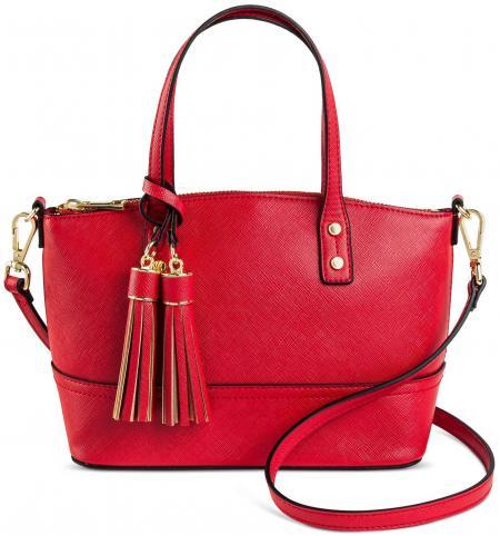 Women's Mini Bag - Merona™