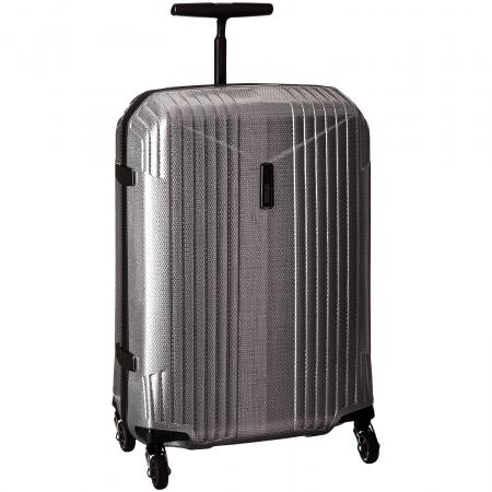 Hartmann 7R Global Carry On Spinner