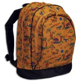 Dino Bag