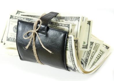 Slimslimmy Wallet