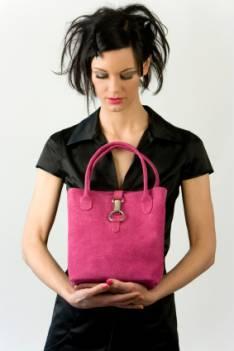 knock off birkin bag - Which Brands of Designer Handbags Are Most Affordable?