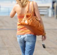 best affordable purse brands