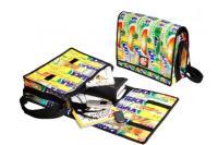 sample XS bags