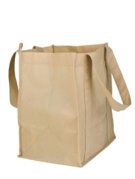 Beach Bags for Guys