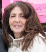 Phyllis Jacobson