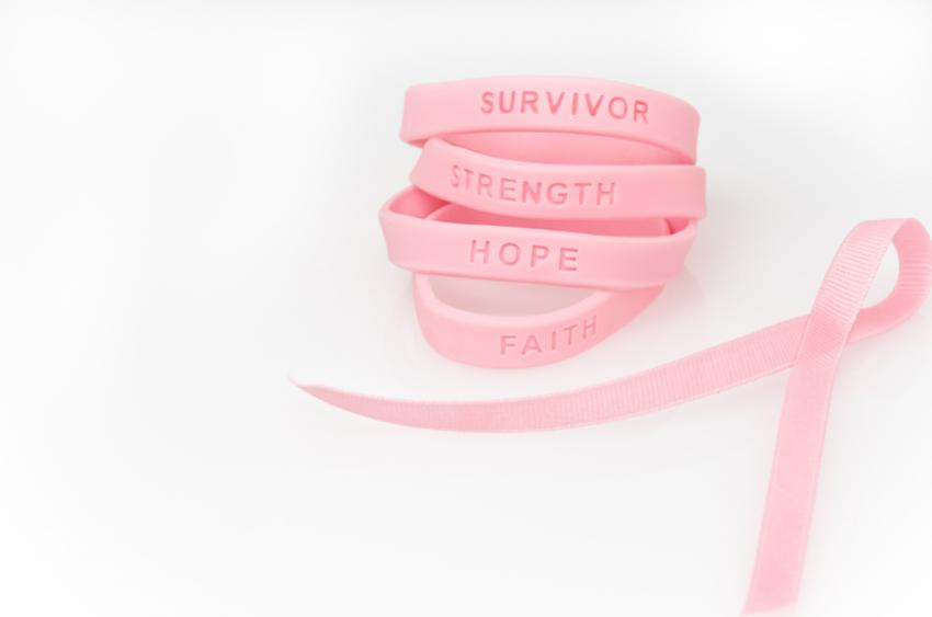 breast cancer tumeric jpg 1500x1000