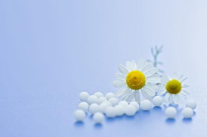 Homeopathic Treatments for Shingles | LoveToKnow