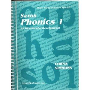 Worksheets Saxon Phonics Worksheets 155395 300x300 saxon phonics jpg phonics