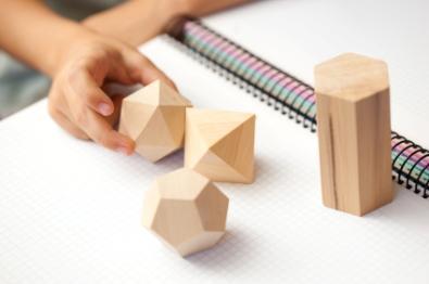 Singapore math is a popular homeschooling curriculum.