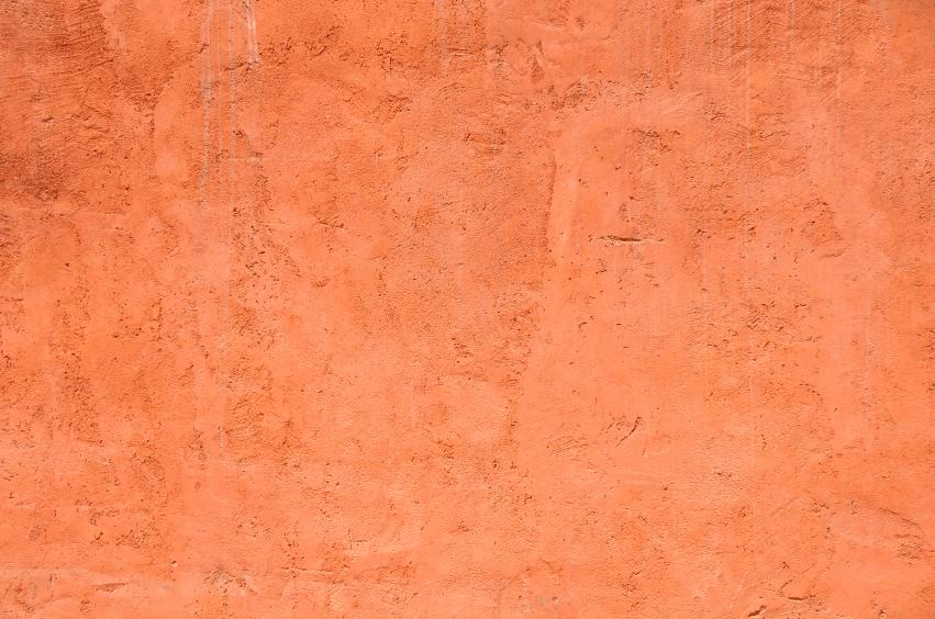 Interior Painting Techniques Slideshow