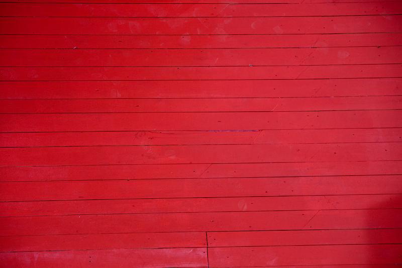 Floor Painting Ideas Slideshow