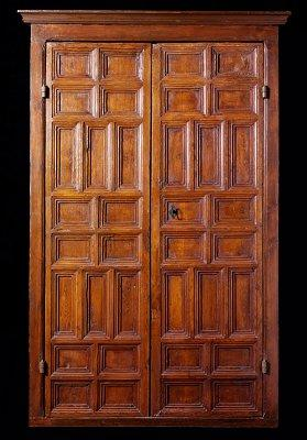 Glamorous Heavy Wood Entry Doors Gallery - Best interior design ...