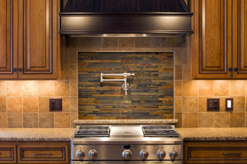 Http Homeimprovement Lovetoknow Com Kitchen Backsplash Design Galleries